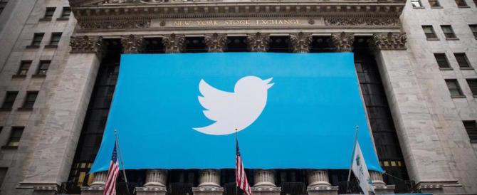 Cinguettare sarà più facile: Twitter elimina il limite delle 140 battute