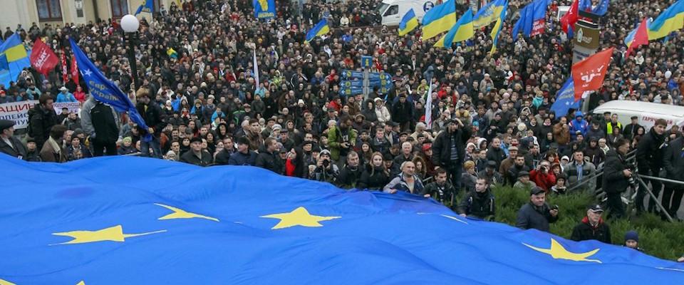 ucraina-ue