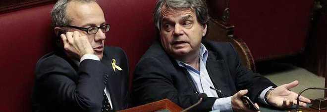 Flat tax, arriva l'annuncio: aliquote al 15 e 20%. Brunetta: fake news…