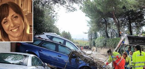 Livorno, recuperato il corpo di uno dei dispersi. È una ragazza di 34 anni