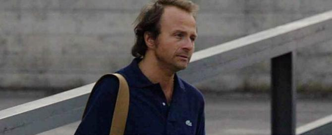 Consip, nuove accuse a Woodcock: è indagato dai pm romani per falso