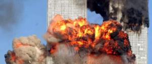 L'allarme degli 007 Usa: l'Isis sta preparando un altro 11 settembre