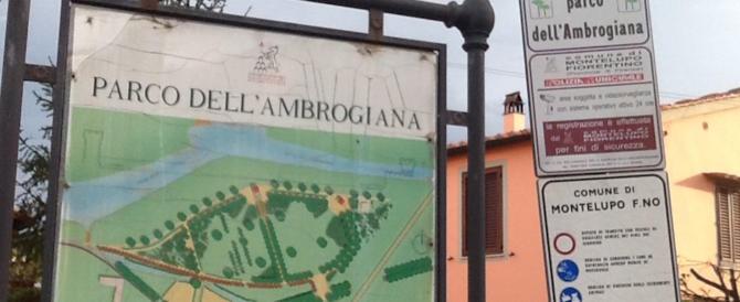 Firenze, un testimone racconta: «Così ho visto l'aggressione della 17enne»
