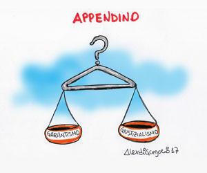 20171018_appendino