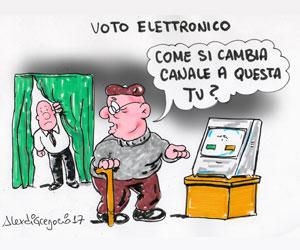 20171023_referendum