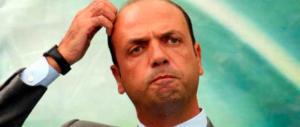 Alfano senza quid e senza quorum: «Non mi candiderò alle elezioni»