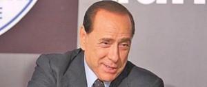 La procura di Firenze tira la volata a Berlusconi: lo indaga per mafia