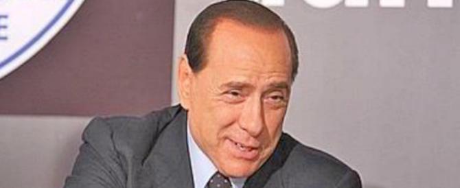 Berlusconi torna in campo? Scatta un nuovo rinvio a giudizio (Ruby ter)