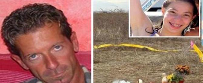 Omicidio Yara, la Corte d'appello conferma, il Dna non mente: è quello di Bossetti