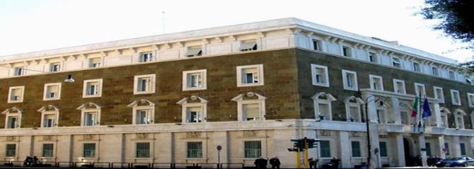 Il Csm pronto a chiedere al Parlamento di togliere i figli ai mafiosi