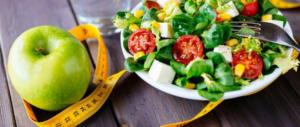Il peso corporeo influenza la nostra percezione del cibo