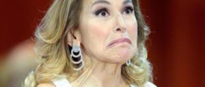 """Rai, Costanzo spara la bomba: """"Barbara D'Urso a Sanremo"""""""