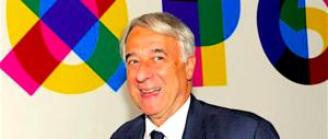 Expo, tre Procure indagano sugli appalti assegnati dai magistrati milanesi