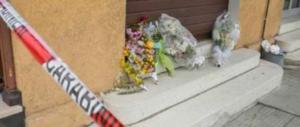 Igor, la figlia della vittima tra dolore e rabbia: «La giustizia? Siamo al nulla»