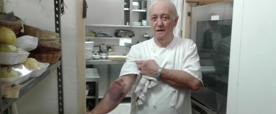 Lodi, uccise ladro romeno: non fu omicidio volontario per la Procura