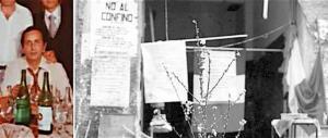 """Addio a Gianfranco Idini, """"pioniere"""" del Msi nella difficile sezione Marconi"""
