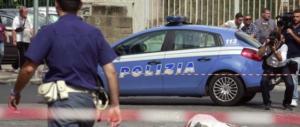 Gip nega domiciliari a 3 cingalesi: vivono a Napoli, alta densità criminale