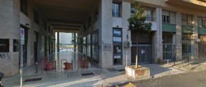 Omicidio Fragalà, i testimoni oculari raccontano l'omicidio in diretta