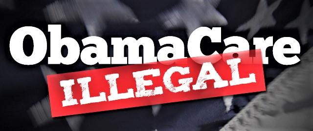 Trump modifica l'Obamacare: si è rivelata un totale fallimento