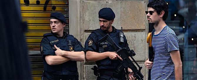 """Seppuku"" di Puidgemont: sabato la Catalogna perderà la sua autonomia"