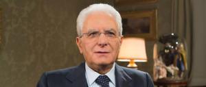 Spread e Fornero, Mattarella in difesa di Bankitalia: «Tutelare le autorità indipendenti»