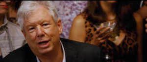 Nobel per l'Economia a Richard Thaler: l'anti-Trump amato da Hollywood (video)