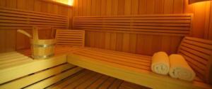 Fare la sauna regolarmente fa bene al cuore e previene l'Alzheimer: la ricerca
