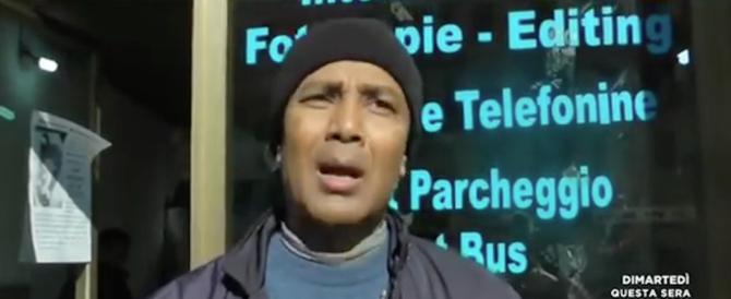 Roma, chiusa la moschea abusiva di Tor Pignattara. Imam a processo (video)