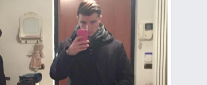Roma, 17enne scompare per 10 ore: ritrovato massacrato di botte. È gravissimo