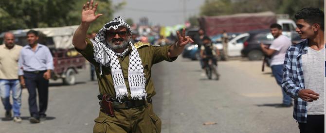 Accordo tra Hamas e Fatah. Dura reazione di Israele: la pace si allontana
