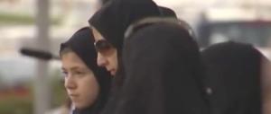 Patentate, e ora anche tifose: dal 2018 le donne saudite potranno andare allo stadio