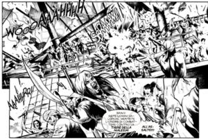 star-comics_sandokan_vol1-fumetto-1