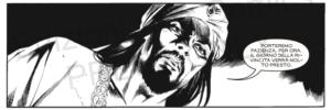star-comics_sandokan_vol1-fumetto-2