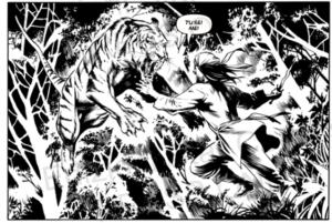 star-comics_sandokan_vol1-fumetto-3