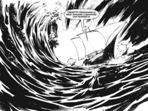 star-comics_sandokan_vol1-fumetto-5