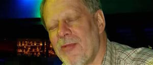 Las Vegas, Paddock si è suicidato mentre la polizia faceva irruzione