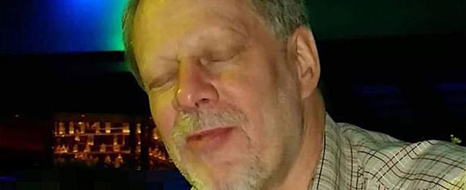 Strage di Las Vegas, Paddock aveva già progettato un massacro a Chicago