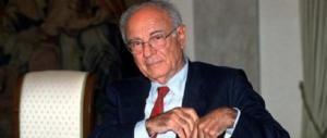 È morto lo storico Rosario Villari. Fu uno dei baroni marxisti dell'università