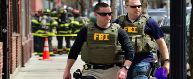 Usa, volevano un altro 11 settembre: nel mirino metro e piazze. Arrestati 3 sospetti