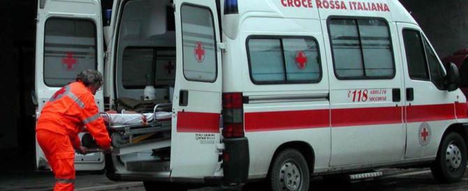 Follia a Riccione, filma in diretta su Fb la morte di un ragazzo dopo l'incidente