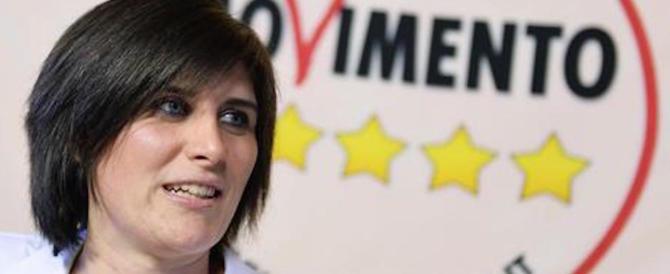 Olimpiadi a Torino: prima figuraccia dei grillini. I suoi consiglieri si ammutinano