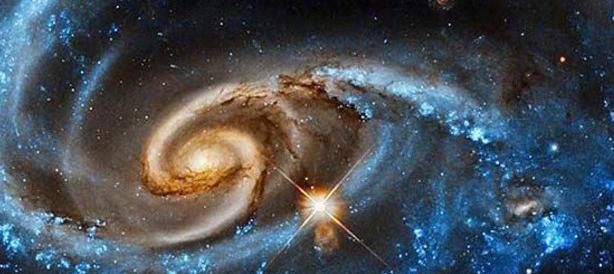 """Scoperte: nell'universo c'è una """"miniera"""" di oro e di platino"""