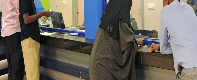 Scoperta a Firenze banca clandestina araba: finanziava trafficanti d'armi