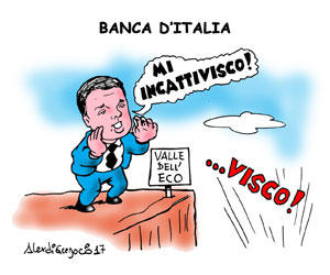 banca_ditalia