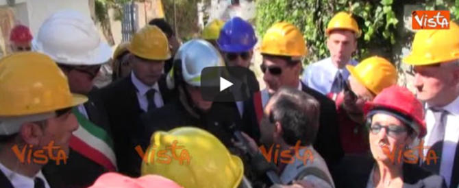 """Berlusconi, ultimo atto: """"Mi gioco tutto: o vinco o mi ritiro"""" (video)"""