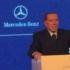 """Berlusconi show: """"Torniamo alla lira e diamo una pensione alle mamme"""" (video)"""