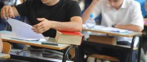 """Il figlio bocciato a scuola, giudice umilia i prof: promosso per """"merito di papà"""""""
