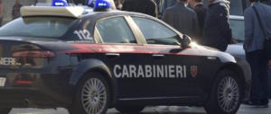 Svolta nel giallo della pittrice scomparsa da Ancona, ritrovato un corpo: è il suo