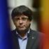 Puigdemont cerca di salvare la faccia: indipendenza se continua la repressione