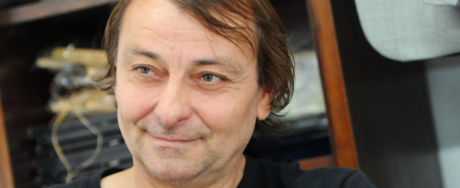 Battisti, l'ultima indecenza: «Non devo chiedere scusa ai parenti delle vittime»